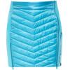 Dynafit Tlt Primaloft rok Dames turquoise